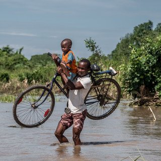 Oxfam_Cyclone in Southern Africa_Idai and Kenneth.jpg